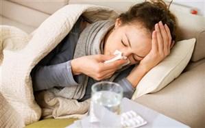 سرماخوردگی از بروز بیماری کرونا جلوگیری میکند؟