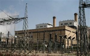 واحد دوم نیروگاه اصفهان به مدار تولید بازگشت