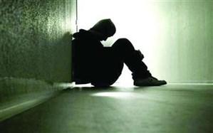 بهزیستی به 6700 بیمار روانی مزمن خدمات میدهد