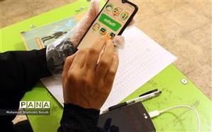 معاون آموزشی دانشگاه فرهنگیان: دانشجو معلمان هم کاربر شبکه شاد شدند