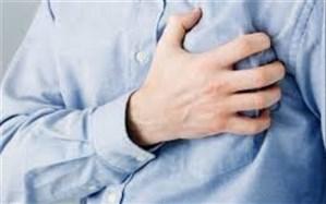 استفاده از سلول درمانی برای درمان نارسایی قلبی