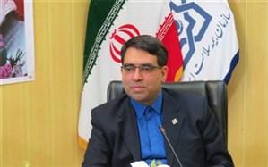 4100  بیمار خاص در سیستان و بلوچستان درمان رایگان دریافت کردند