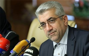 سازهای برای احیای نگین ایران