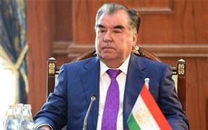 چه کسی پیروز انتخابات ریاستجمهوری تاجیکستان شد؟