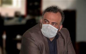 راهاندازی پویش یلدای مجازی در فارس