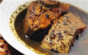 تکمیل پرونده 3 غذای بومی محلی استان بوشهر برای ثبت در فهرست آثار ملی