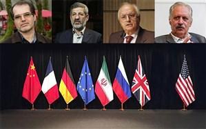 سال پنجم قبول توافق «برجام»؛ دستاوردهای ایران، شکستهای آمریکا
