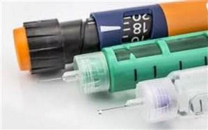 جهانپور: هدف از ارائه انسولین با کد ملی، احراز هویت بیمار دیابتی است
