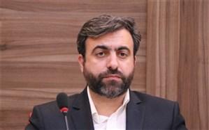 تمامی مدارس شهرستانهای استان تهران باید از خدمات مشاوره و روانشناختی بهرهمند شوند