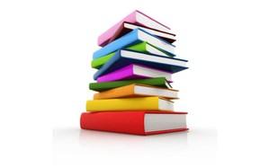 مسابقه کتابخوانی «حکایتهای دلنشین از پیامبر» برگزار میشود