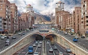 ۲۱ اخلالگر زندگی در تهران