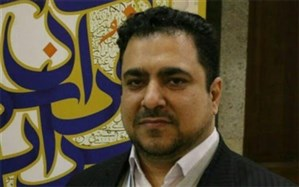 تشریح برنامههای شورای توسعه فرهنگ قرآنی شهرستان اسلامشهر