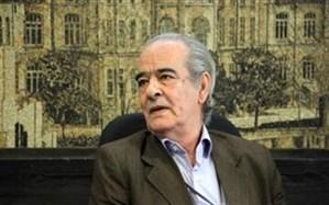 پیام تسلیت مدیرکل هنرهای نمایشی برای درگذشت خسرو پایاب