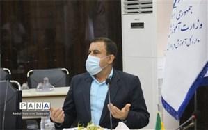 انتخابات انجمن اولیا و مربیان در دو هزار مدرسه استان برگزار میشود