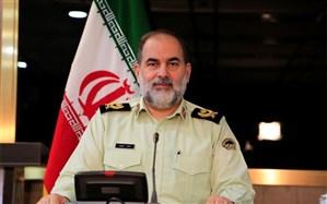جزییات استرداد مدیرعامل اسبق بانک سرمایه به ایران