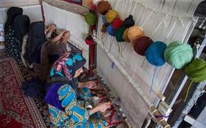 اشتغال زنان، مهمترین عامل ماندگاری در روستا