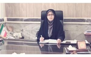 اجرای طرح تحولی «مدرسه خوانا» در مدارس ناحیه یک زنجان