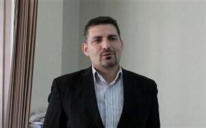 سخنگوی نمایندگی ایران در سازمان ملل: از ۱۸ اکتبر به دادوستد تسلیحاتی خواهیم پرداخت