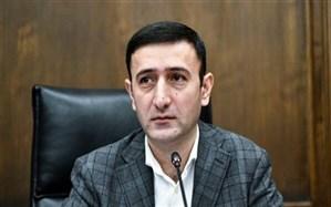 وزارت اقتصاد ارمنستان پیشنهاد ممنوعیت واردات از ترکیه را مطرح کرد
