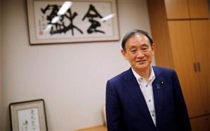 نخستین سفر رسمی خارجی نخست وزیر ژاپن از ۱۸ تا ۲۱ اکتبر