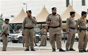 در سایه پرونده اختلاس؛ افسران وزارت دفاع عربستان به اتهام فساد بازداشت شدند