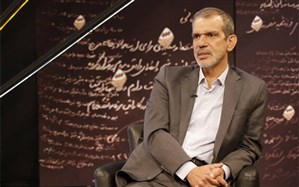 داناییفر: حاج قاسم یک هفته قبل شهادت، ما را از ترور نجات داد