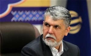وزیر فرهنگ: تخریب قوای سهگانه ایران پیش درآمد طرح بیدولتی در منطقه است