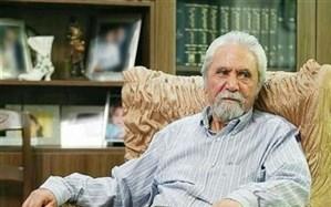 انجمن جامعه شناسی ایران: توسلی نقش تعیین کنندهای در حفظ و تداوم رشتههای علوم اجتماعی داشت