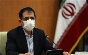 نگرانی  از خودکشی 2 کودک در شهرهای استان بوشهر