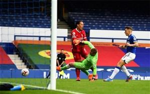 شوک بزرگ برای یورگن کلوپ؛ ستون لیورپول شش ماه از فوتبال دور شد