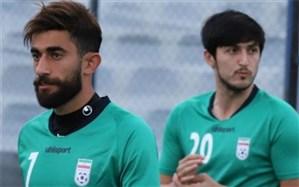 قلیزاده: اسکووچیچ ذهنیت خوبی از بازیکنان ایرانی دارد
