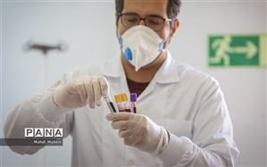 کاهش ۳۵ درصدی ذخایر خون کشور در اوج کرونا