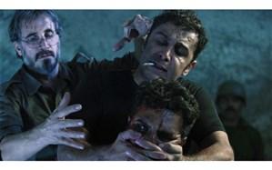 ساخت مستند سینمایی «باد بر میخیزد» از نیمه گذشت