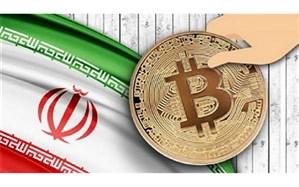 تقویت مبادلات پولی دوجانبه یکی از راه های تهدید جایگاه دلار امریکا است
