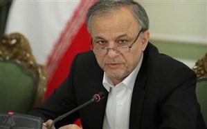 وزیر صمت:  بر تصمیمات مهم شورای رقابت نظارت داریم