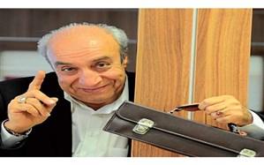 از اصغر سمسارزاده تا آقا نیکی این هفته مهمان برنامه چهل تیکه می شوند