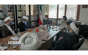افتتاح نخستین مرکز نیکوکاری دانشگاهی در خوزستان