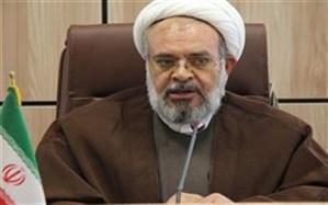فعالیت 20 دفتر خدمات الکترونیک قضایی در سطح استان زنجان