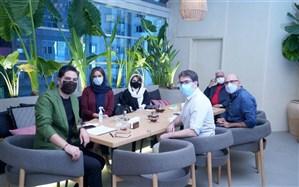تاخیر در برگزاری مراسم اهدای جوایز نهمین جشنواره فیلمهای ایرانیِ استرالیا