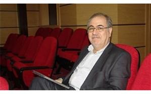محمد زارع جوشقانی رییس بیمارستان لبافینژاد تهران به برادران شهیدش پیوست