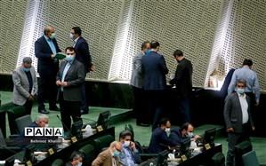 طرح تشکیل سازمان پدافند غیرعامل روی میز کمیسیون امنیت ملی مجلس