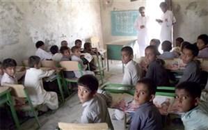 رشد 25 هزار نفری جمعیت دانش آموزی و کمبود 12 هزار کلاس درس