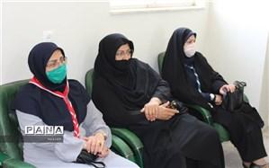 رشد 40 درصدی جذب دانش آموزان پیشتاز در کرمانشاه