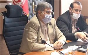 شهرداری تهران باید تا پایان سال جاری از حریم اسلامشهر برود