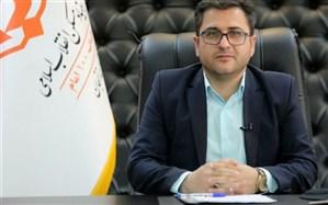 اجرای طرح هادی در 81 روستای استان زنجان با بیش از 153 میلیارد ریال اعتبار در سال جاری
