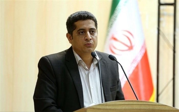 یارمحمد حسینبر