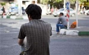 شرطدریافت بیمه بیکاری افراد قرارداد کارمعین چیست؟
