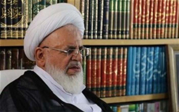 امام جمعه یزد: مسئولان گرفتار آفت سستی رأی شده اند