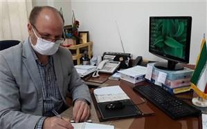 انتخابات شوراهای دانش آموزی مدارس استان به صورت مجازی برگزار می شود