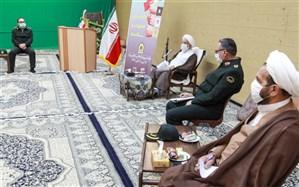 فرمانده انتظامی استان یزد: ورود جدی پلیس یزد به مقابله با سگ گردانی و جولان موتورهای سنگین در خیابانها
